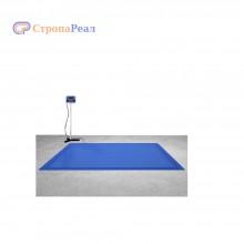 Весы врезные платформенные ВСП4-В
