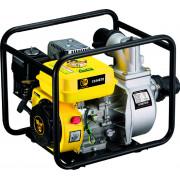 Мотопомпа бензиновая для чистой воды 36 м3/час